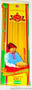 макаронные изделмя - Изображение #8, Объявление #1257201