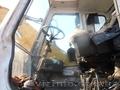 Продаем колесный экскаватор LIEBHERR 902, 0,85 м3, 1992 г.в. - Изображение #6, Объявление #1256441