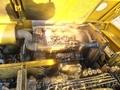 Продаем колесный экскаватор LIEBHERR 902, 0,85 м3, 1992 г.в. - Изображение #7, Объявление #1256441