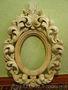 зеркала в резных рамах, киев, Объявление #1253097