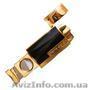 Шикарные Зажигалки евро качества Pierre Cardin оптом , Объявление #1267468