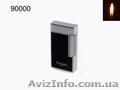 Шикарные Зажигалки евро качества Pierre Cardin оптом  - Изображение #5, Объявление #1267468