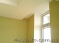 Ремонт квартир в Киеве Расценки , Объявление #1263667