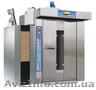 Оборудование для пищевой отрасли, Объявление #1274686