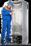 Требуется мастер по ремонту холодильников в Киеве