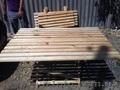 Раскладной столик для пикника - Изображение #2, Объявление #946806