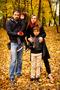 Семейный фотограф в Киеве и по Украине. Что может быть важнее семьи?