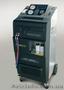 Автоматическая установка для заправки кондиционеров AC 960 - Италия.