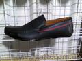 Обувь оптом и сумки;  интернет-магазин