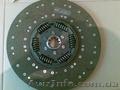 Запчасти на спецтехнику, ремонт двигателя  Tatra  (Татра)., Объявление #1292276