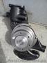 Водяной насос,  помпа для двигателей Андория 6ст 107,  4 c90,  SW400,  SW680.