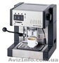 Кофеварка эспрессо Briel MPS Prestige SM200