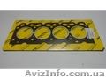 Запчасти к дизельным двигателям Deutz (Дойц) - Изображение #2, Объявление #1292259
