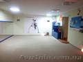 Сдам зал для йоги в Киеве,  медитации в Киеве,  духовных практик в Киеве