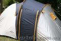 Палатка Abarqs Stella-3 местная - Изображение #2, Объявление #1300147
