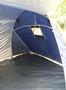 Палатка Abarqs Stella-3 местная - Изображение #3, Объявление #1300147
