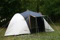 Палатка Abarqs Stella-3 местная, Объявление #1300147