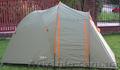 Палатка Abarqs Stella-3 местная - Изображение #5, Объявление #1300147