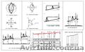 Геодезия, начертательная геометрия, инженерная графика, черчение - Изображение #4, Объявление #1306958