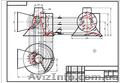 Геодезия, начертательная геометрия, инженерная графика, черчение - Изображение #5, Объявление #1306958