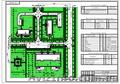 Геодезия, начертательная геометрия, инженерная графика, черчение - Изображение #6, Объявление #1306958