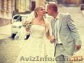 Организация свадеб,  свадебное торжество,  тамада,  выкуп невесты,  юбилей
