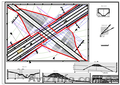 Геодезия, начертательная геометрия, инженерная графика, черчение - Изображение #7, Объявление #1306958