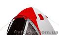 """Палатка туристическая 4 местная """"Presto FURAN 4"""" - Изображение #3, Объявление #1302011"""