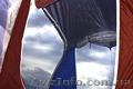 """Палатка туристическая 3 местная """"Presto MONSUN 3""""  - Изображение #5, Объявление #1302404"""