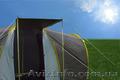 """Палатка для отдыха 8 местная """"Presto NADIR 8"""" - Изображение #4, Объявление #1302108"""