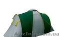 """Палатка для отдыха 8 местная """"Presto NADIR 8"""" - Изображение #2, Объявление #1302108"""
