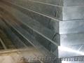 Алюминиевые плиты в Киеве.