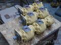 Гидронасосы Р-2,  Р-3,  Р-5,  Р-6,  Р-10,  Р-7,  P-37,  P-106,  P130