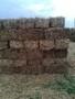 Кули из камыша,  снопа,  утеплитель