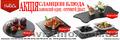 Распродажа кухонного,  барного,   холодильного оборудования,  посуды и инвентаря