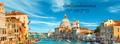Авторский тур по Италии