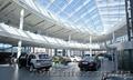 Проектирование и строительство автосалонов и автоцентров - Изображение #2, Объявление #1310814