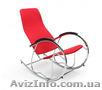 Кресло качалка купить