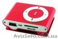 МП3 плеер iPod Shuffle