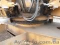 Продаем колесный экскаватор с обратной лопатой LIEBHERR А922 Litronic,1998 г.в. - Изображение #9, Объявление #1317580