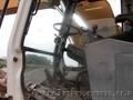 Продаем колесный экскаватор с обратной лопатой LIEBHERR А922 Litronic,1998 г.в. - Изображение #6, Объявление #1317580