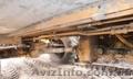 Продаем колесный экскаватор с обратной лопатой LIEBHERR А922 Litronic,1998 г.в. - Изображение #10, Объявление #1317580