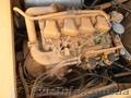 Продаем колесный экскаватор с обратной лопатой LIEBHERR А922 Litronic,1998 г.в. - Изображение #8, Объявление #1317580