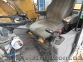 Продаем колесный экскаватор с обратной лопатой LIEBHERR А922 Litronic,1998 г.в. - Изображение #7, Объявление #1317580