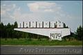 Туры по Украине как альтернатива зарубежному отдыху. Недорого, впечатляюще. - Изображение #5, Объявление #1315983