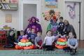 Клоуны Киев.Аниматоры на детский праздник.