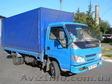Foton BJ 1043,  продам - грузовой автомобиль