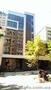 Продам,  сдам фасадное офисное здание 1 856 м2 по ул. Тургеневская,  Кие