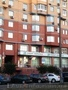 Продам офис 166м2,  Палладина 22,  метро Академгородок,  Киев,  без комиссии