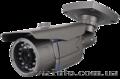 Видеонаблюдение - проектирование,  установка и обслуживание.
